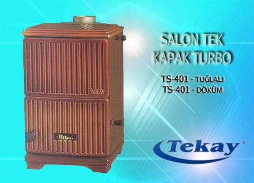 Tekay_401_salon_tek_kapak_turbo.jpg