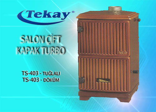 Tekay_403_salon_cft_kapak_turbo.jpg