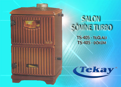 Tekay_405_salon_somine_turbo.jpg