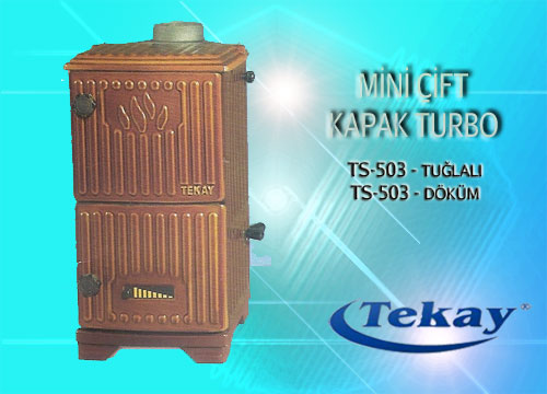 Tekay_503_mini_cft_kapak_turbo.jpg