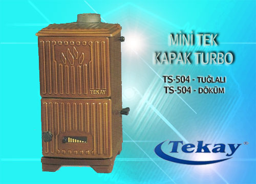 Tekay_504_mini_tek_kapak_turbo.jpg