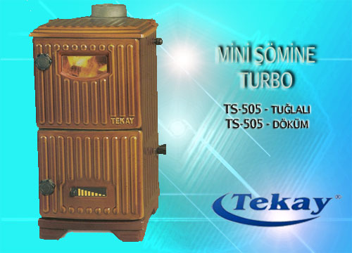 tekay_505_mini_somine_turbo.jpg